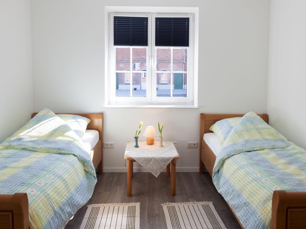 ferienwohnung landliebe schlei boren herr asmus witt. Black Bedroom Furniture Sets. Home Design Ideas