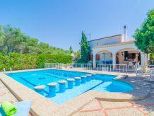 Villa Cap Dolla