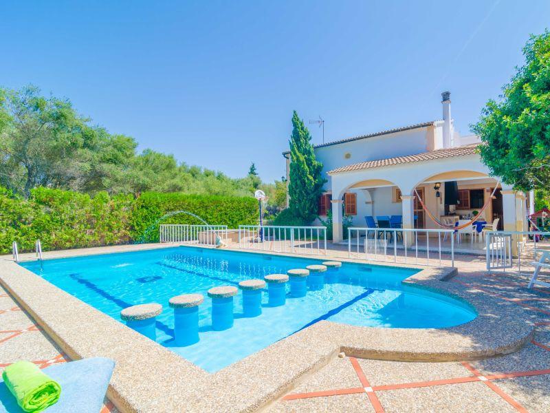 Villa Can Canto