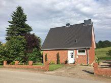 Bauernhof Ferienhaus Wiesengrund