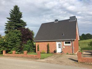 Ferienhaus Bauernhof Wiesengrund