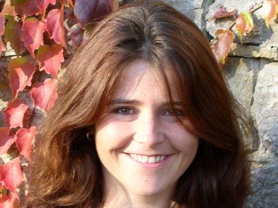 Ihr Gastgeber Petra Bartel