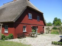 Ferienwohnung 3 (Unterm Dach) im Haus Meuder