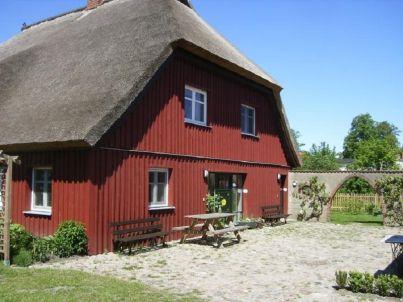 3 (Unterm Dach) im Haus Meuder