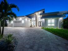 Villa LadyElsy
