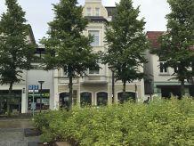 Apartment Quartier1903  - Suite No3