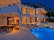 Villa Sutivan