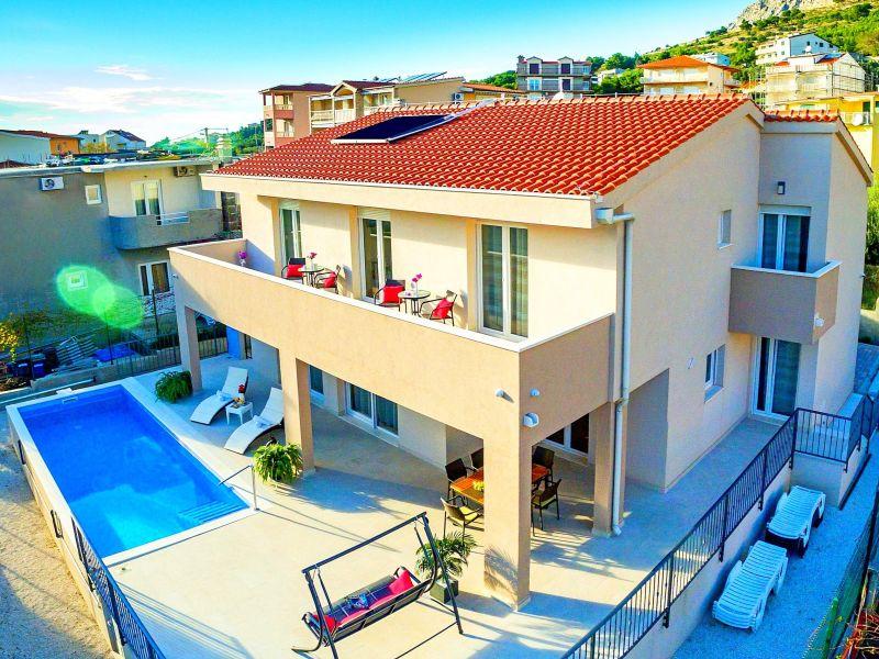 Villa Leonore