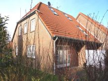 Ferienhaus 50009