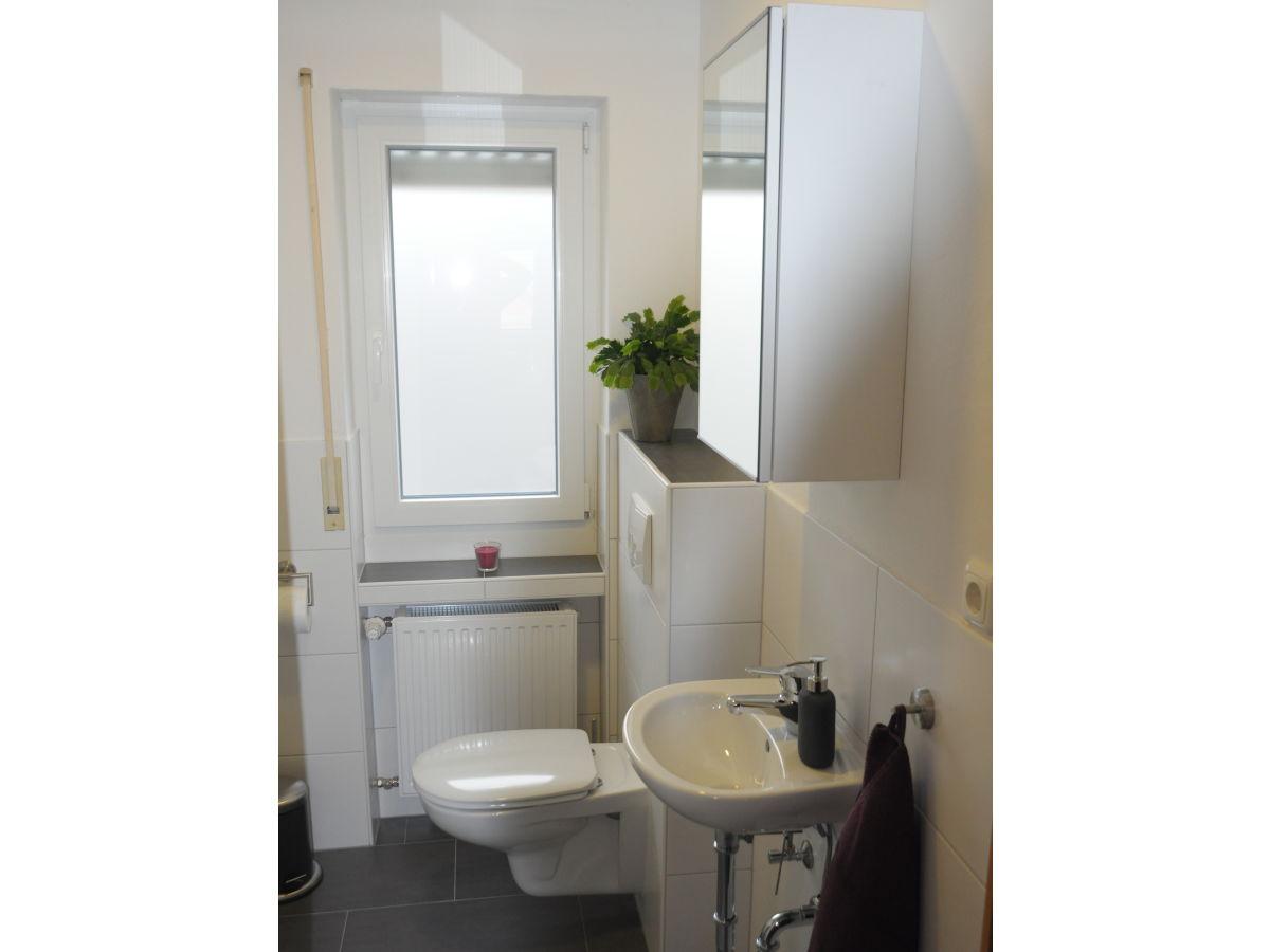 ferienwohnung schwarze berge bayerische rh n riedenberg firma ferienhaus pamp frau. Black Bedroom Furniture Sets. Home Design Ideas