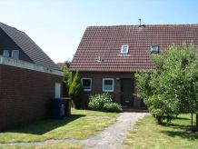 Ferienhaus 50037