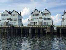 O Olpenitz 3-Zimmer-Maisonettewohnung-Ferienwohnung K
