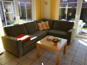 Ferienhaus 50102 Sonnenwind 2
