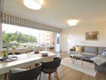 Ferienwohnung Haus Habel Wohnung 18