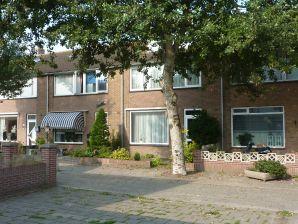 Ferienhaus Winkelman Haus 20