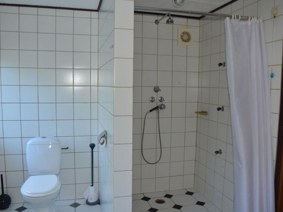 ferienhaus dalia bergen schoorl egmond groet alkmaar. Black Bedroom Furniture Sets. Home Design Ideas