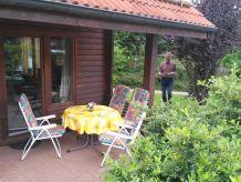 Ferienhaus Harzbiene