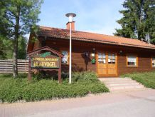 Ferienhaus Harzbiene - Blauvogel 17