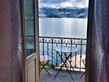Holiday apartment Villa Peroni - Vintage