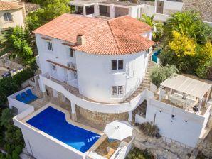 Ferienwohnung Casa La Vida
