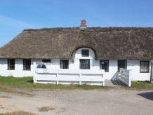 Ferienwohnung Blåvand, Haus-Nr: 37861