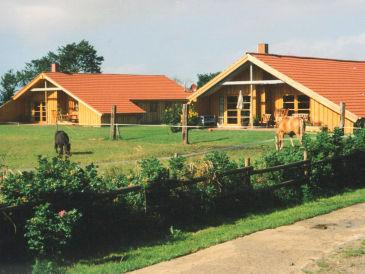 Ferienhaus Andresenhof
