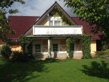 Ferienhaus Emely