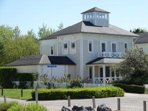 Villa Eb&Vloed28a