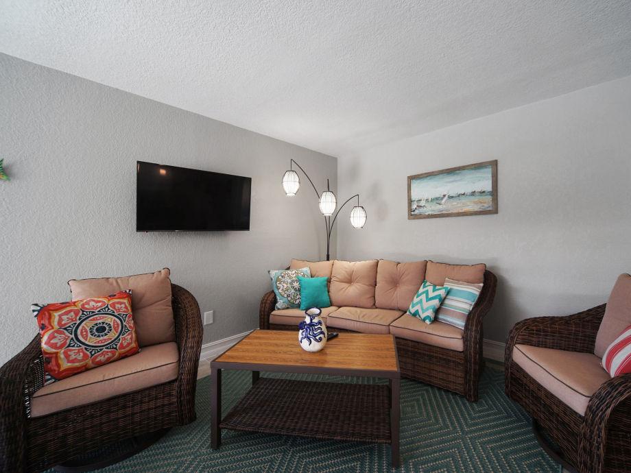 villa mariola florida cape coral firma simply paradise herr ralf hunting. Black Bedroom Furniture Sets. Home Design Ideas