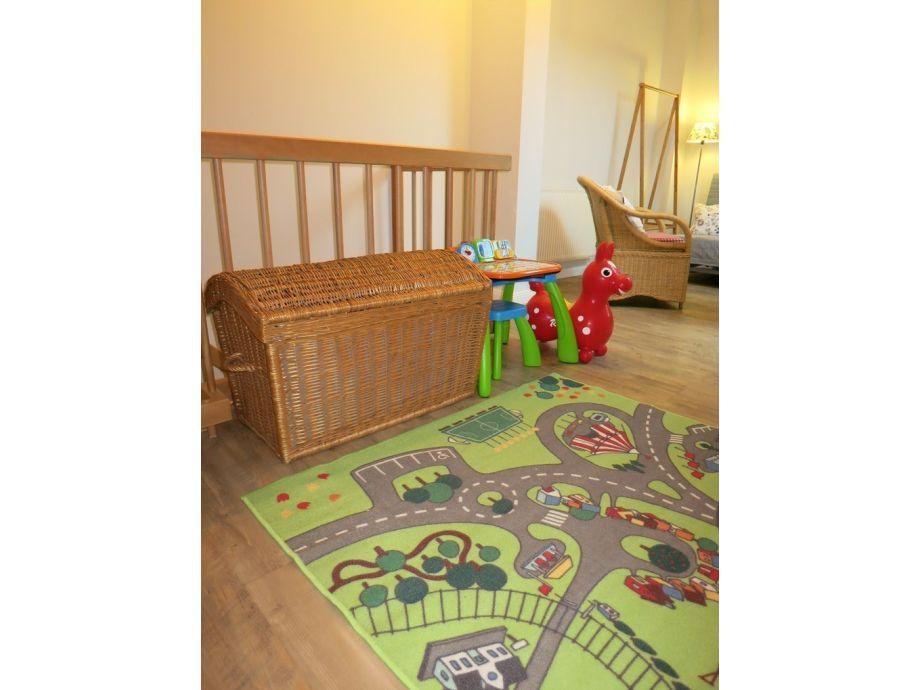 ferienhaus carlotta boltenhagen familie carlotta. Black Bedroom Furniture Sets. Home Design Ideas