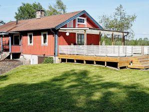 Ferienhaus 69121