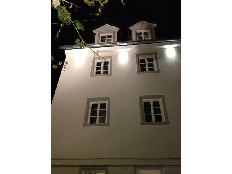 Ferienhaus Koriller