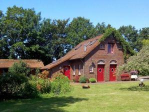 Ferienhaus Haus Mühlenblick