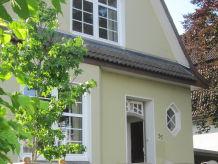 Ferienwohnung Villa Alpenblick