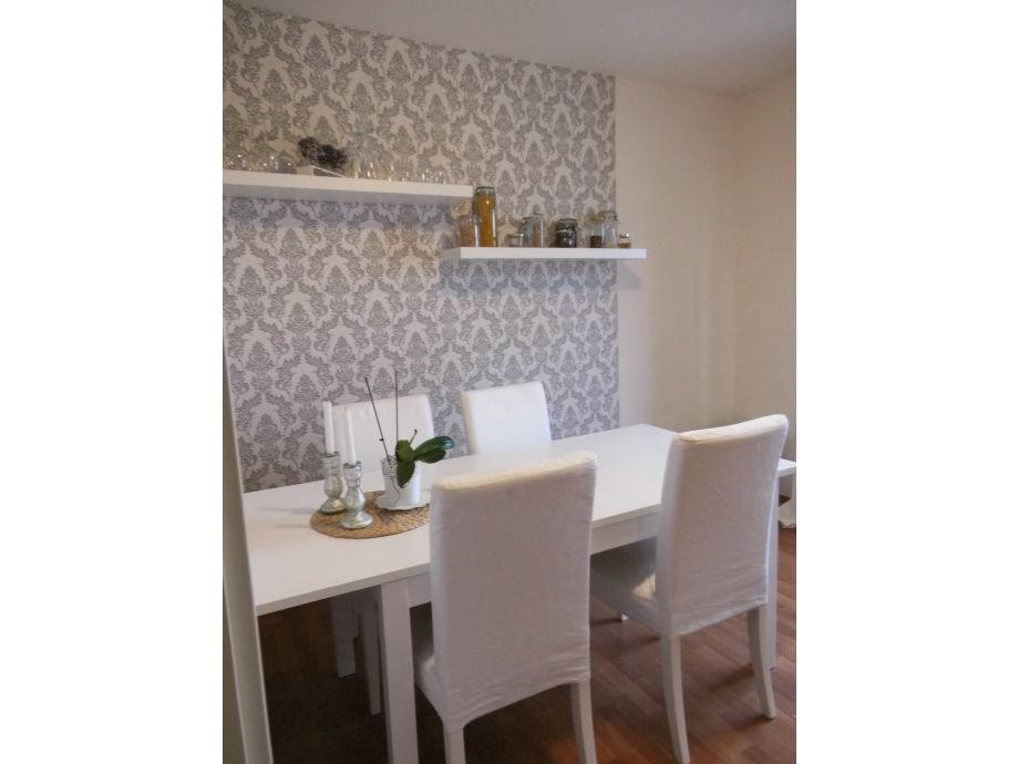 ferienwohnung sorgenfrie 4 blunck damp schlei firma sorgenfrie ferienwohnungen und zimmer. Black Bedroom Furniture Sets. Home Design Ideas