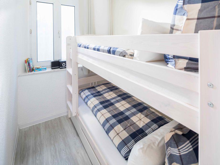 ferienwohnung norderneyer sandkorn ostfriesische inseln norderney firma vermietservice krebs. Black Bedroom Furniture Sets. Home Design Ideas