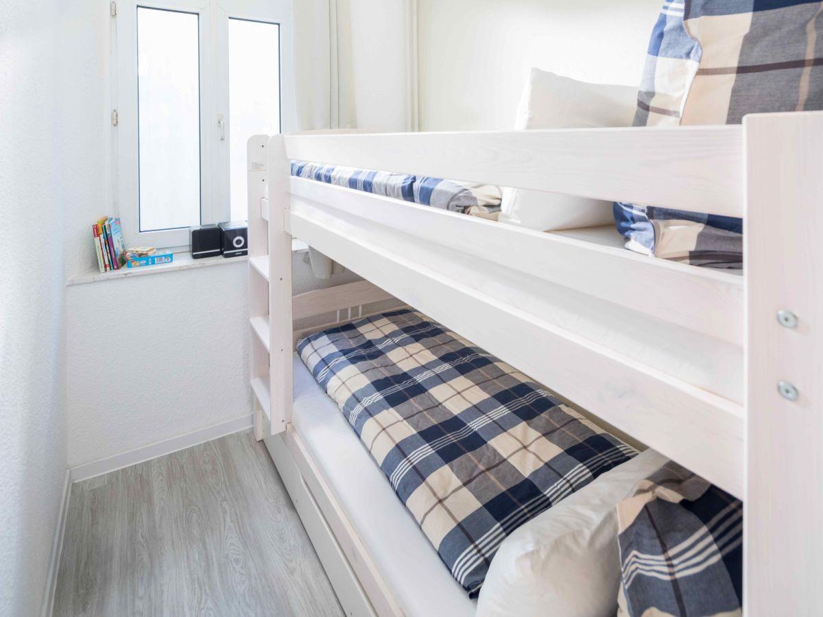 ferienwohnung norderneyer sandkorn ostfriesische inseln. Black Bedroom Furniture Sets. Home Design Ideas