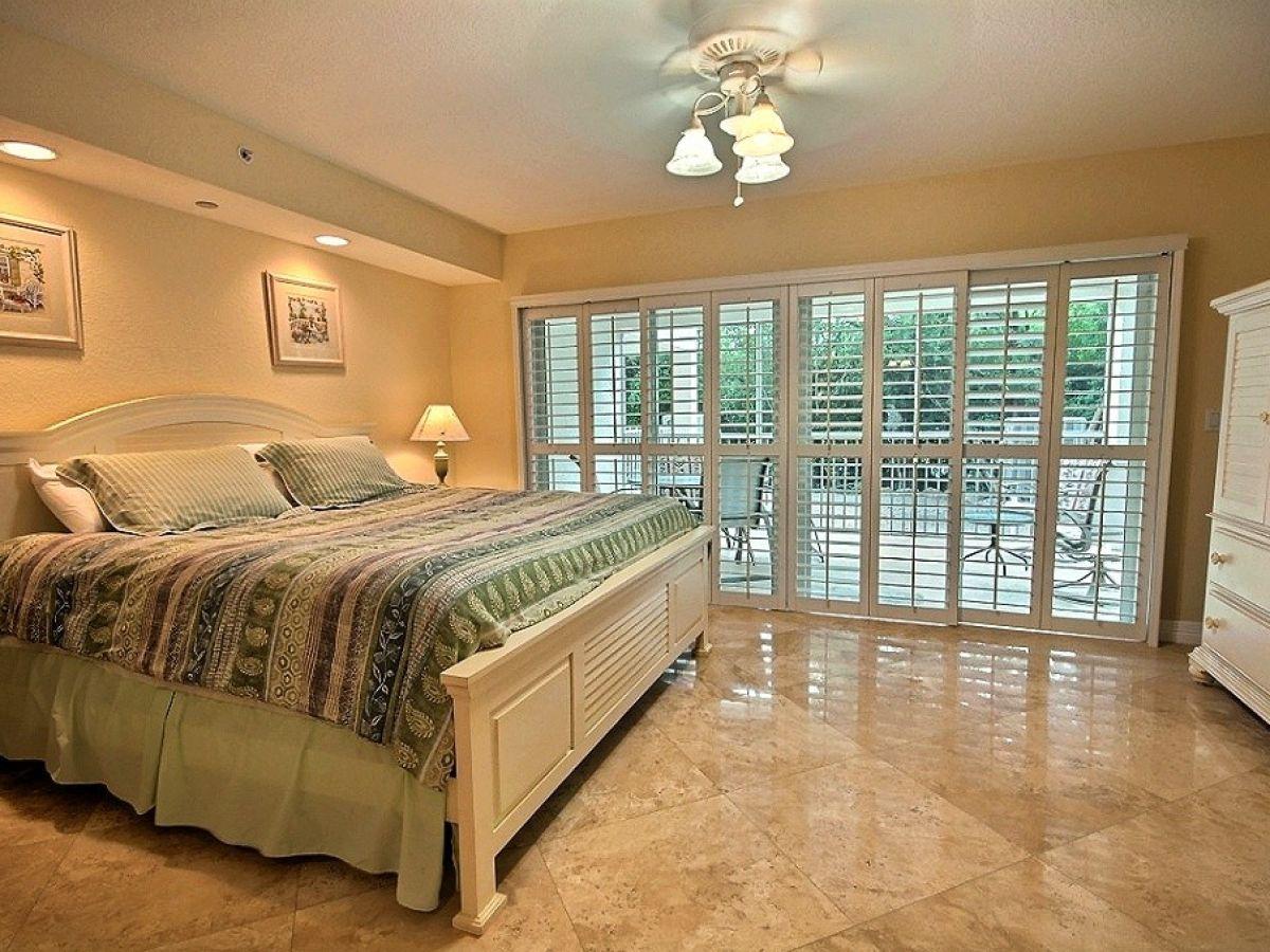 ferienhaus 608 mariners club florida key largo firma. Black Bedroom Furniture Sets. Home Design Ideas