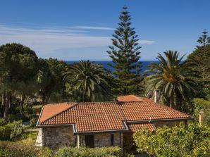 Ferienhaus Villa La Gaia