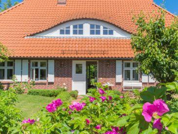 """Ferienhaus Landhaus """"Dorothea"""""""