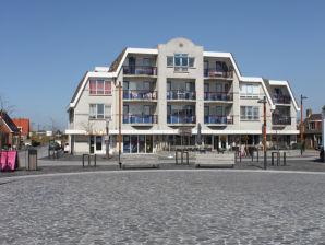 Apartment Beach 15-20
