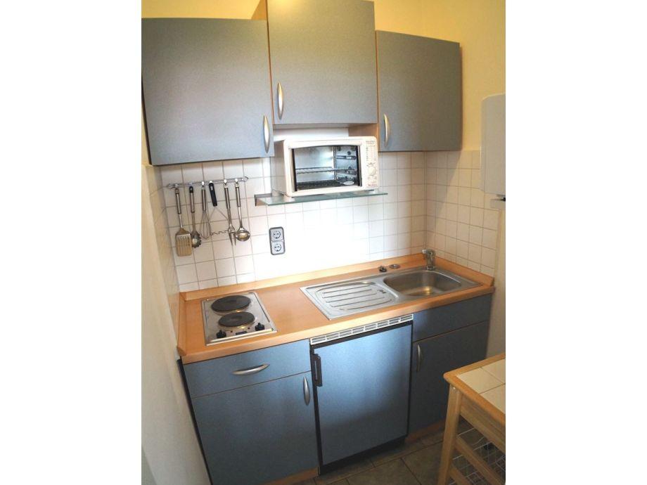 ferienwohnung urlaub zu zweit 6ros217 ostsee heiligenhafen firma borsum vermietung gmbh. Black Bedroom Furniture Sets. Home Design Ideas