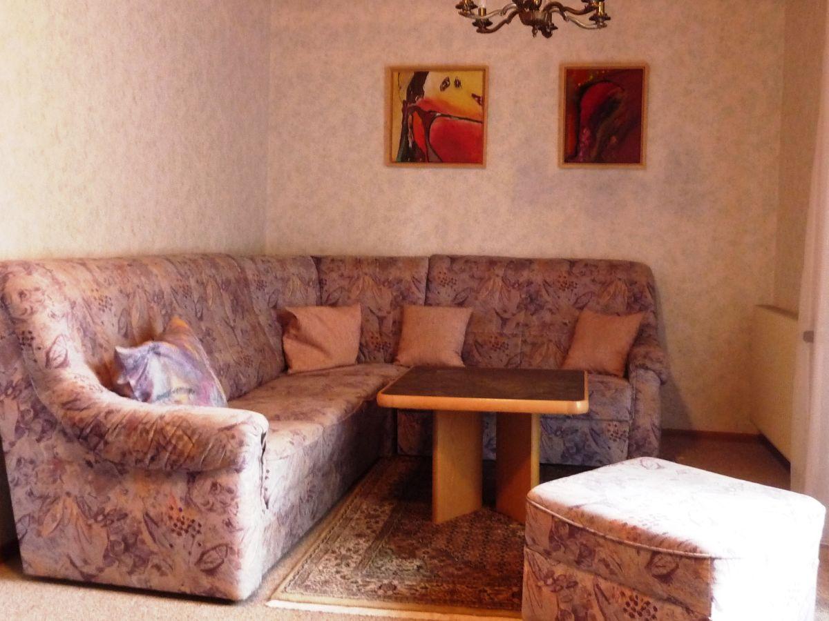 ferienwohnung frings villach warmbad faaker see ossiacher see k rnten frau rosi frings. Black Bedroom Furniture Sets. Home Design Ideas