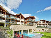 Ferienwohnung Resort Bramberg Typ 3A