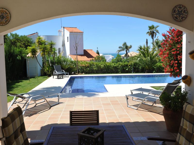 Villa Casa Lantana