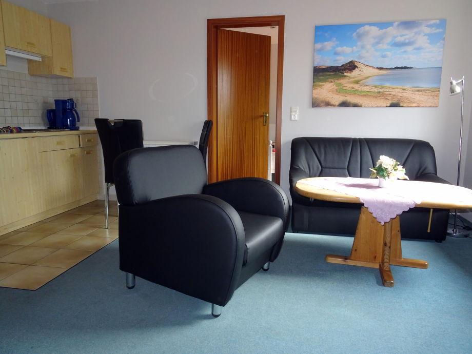 ferienwohnung jacobsen 9 sylt frau sabine jacobsen. Black Bedroom Furniture Sets. Home Design Ideas