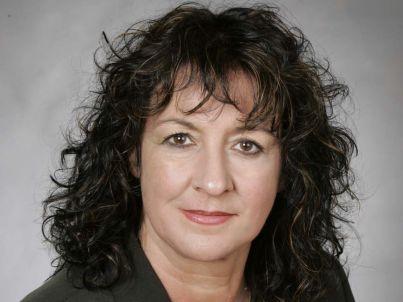 Ihr Gastgeber Sonja Wissner