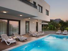 Villa Villa Diana