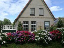 Ferienhaus Oans Thuus