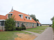 Ferienhaus Duinweelde 4